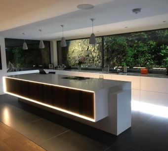 langland-kitchen-2