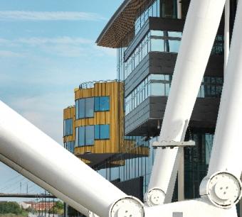 city-centre-campus-newport-15