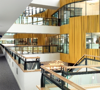 city-centre-campus-newport-35
