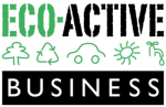 ECO-Active Business Leader